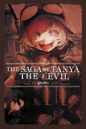 the-saga-of-tanya-the-evil-vol-2-light-novel