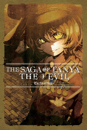 the-saga-of-tanya-the-evil-vol-3-light-novel