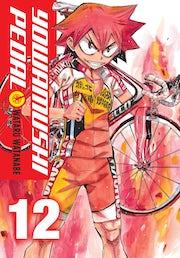 yowamushi-pedal-vol-12