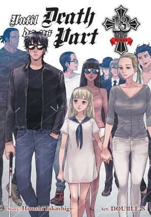 until-death-do-us-part-vol-13