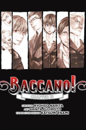 baccano-chapter-13-manga