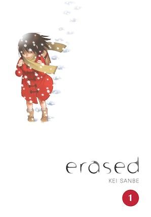 erased-vol-1