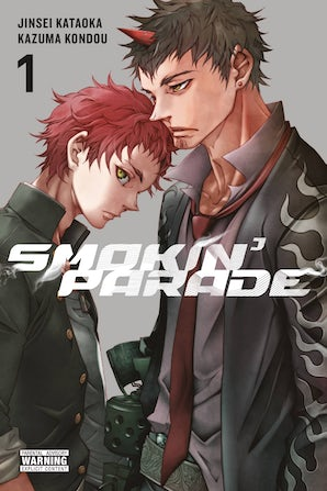 smokin-parade-vol-1