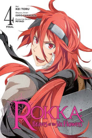 rokka-braves-of-the-six-flowers-vol-4-manga