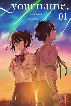 your-name-vol-1-manga