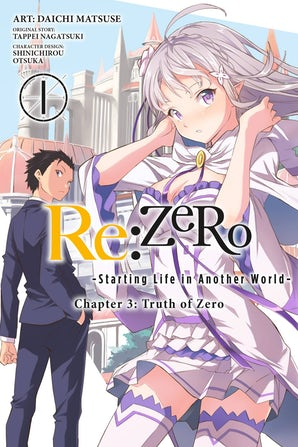 rezero-starting-life-in-another-world-chapter-3-truth-of-zero-vol-1-manga