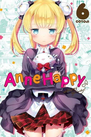 anne-happy-vol-6