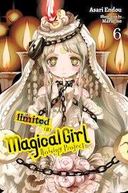 magical-girl-raising-project-vol-6-light-novel
