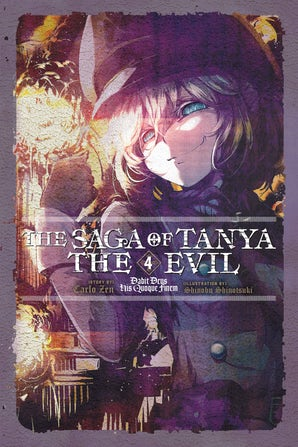 the-saga-of-tanya-the-evil-vol-4-light-novel
