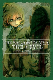 the-saga-of-tanya-the-evil-vol-5-light-novel