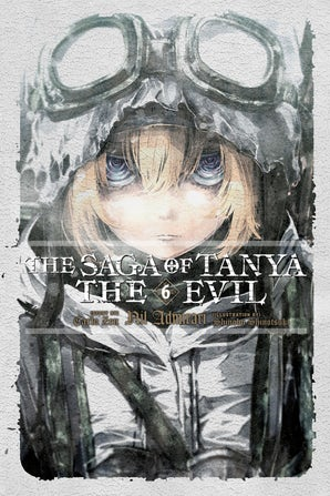 the-saga-of-tanya-the-evil-vol-6-light-novel