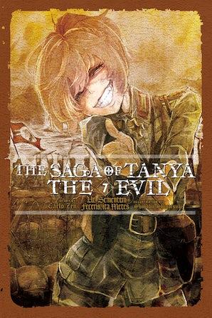 the-saga-of-tanya-the-evil-vol-7-light-novel