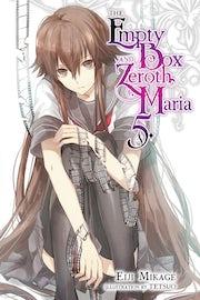 the-empty-box-and-zeroth-maria-vol-5-light-novel