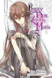 the-empty-box-and-zeroth-maria-vol-5-light-novel