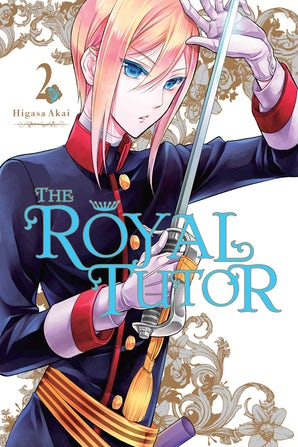 the-royal-tutor-vol-2