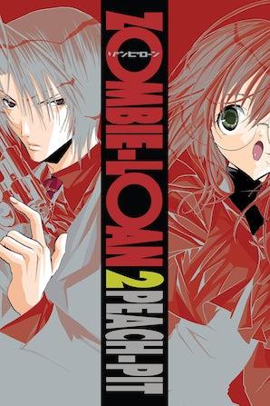 zombie-loan-vol-2