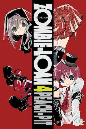 zombie-loan-vol-4