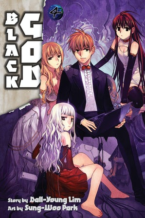 black-god-vol-4