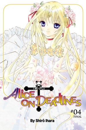 alice-on-deadlines-vol-4