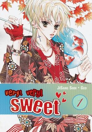 very-very-sweet-vol-1