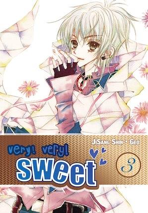 very-very-sweet-vol-3
