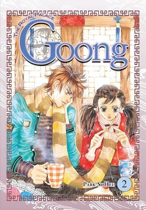 goong-vol-2