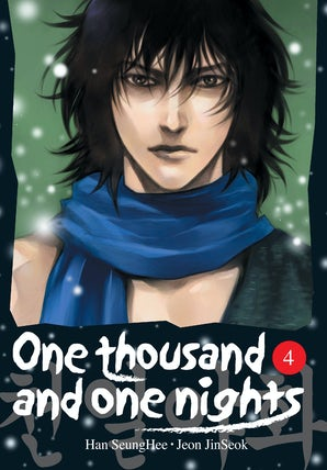 one-thousand-and-one-nights-vol-4