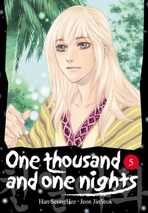one-thousand-and-one-nights-vol-5