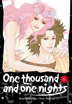 one-thousand-and-one-nights-vol-6
