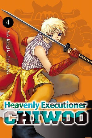heavenly-executioner-chiwoo-vol-4
