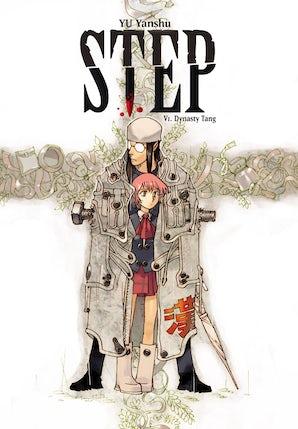 step-vol-1