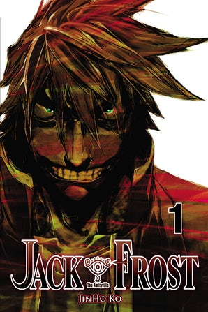 jack-frost-vol-1