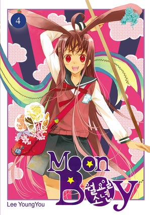 moon-boy-vol-4