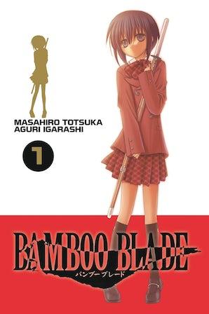 bamboo-blade-vol-1