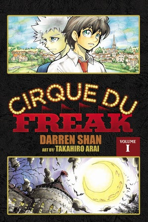 cirque-du-freak-the-manga-vol-1