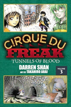 cirque-du-freak-the-manga-vol-3