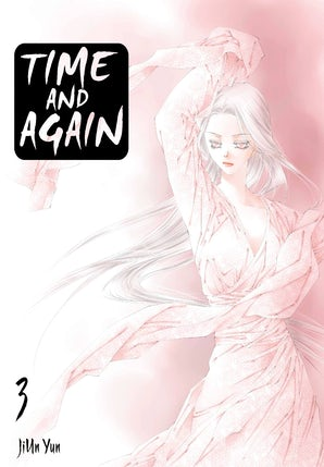 time-and-again-vol-3