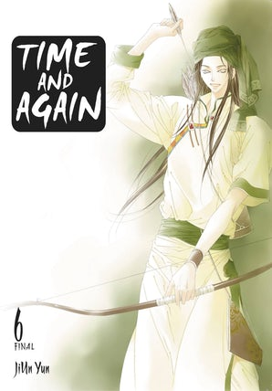 time-and-again-vol-6
