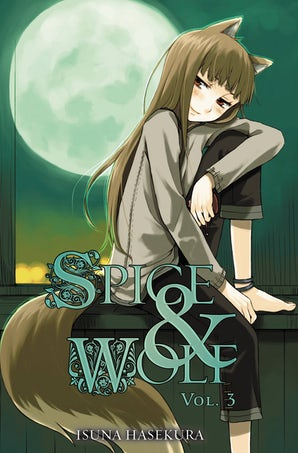 spice-and-wolf-vol-3-light-novel