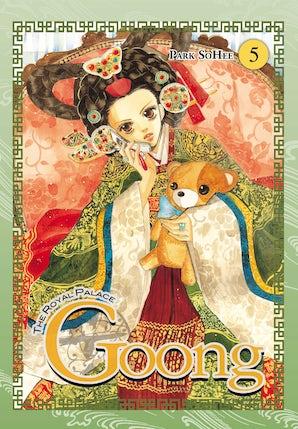 goong-vol-5