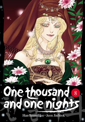 one-thousand-and-one-nights-vol-8