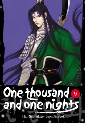 one-thousand-and-one-nights-vol-9