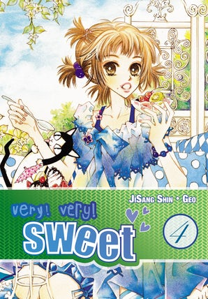 very-very-sweet-vol-4