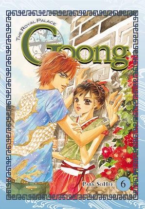 goong-vol-6