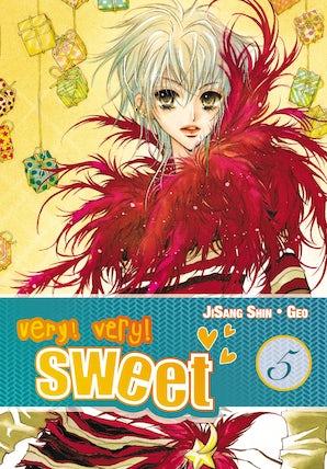 very-very-sweet-vol-5