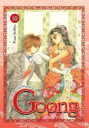goong-vol-10