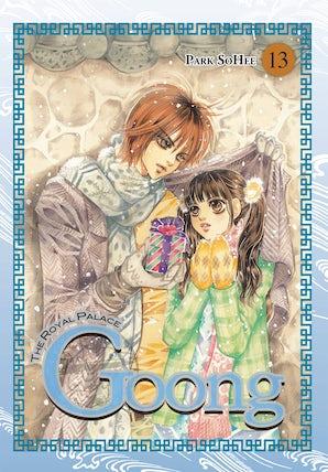 goong-vol-13