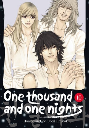 one-thousand-and-one-nights-vol-10