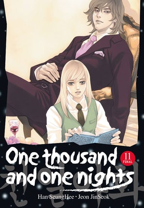 one-thousand-and-one-nights-vol-11