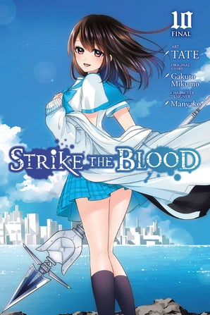 strike-the-blood-vol-10-manga